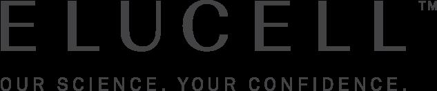 Elucell Logo
